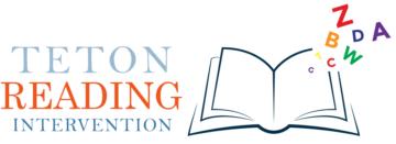 Teton Reading Intervention